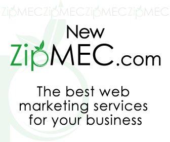 Banner zipmec.com 336x280 EN (1)
