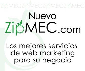 Banner zipmec.com 336x280 ES (1)