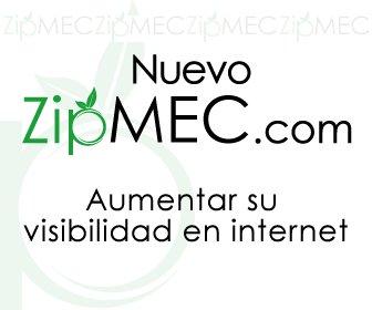 Banner zipmec.com 336x280 ES (2)