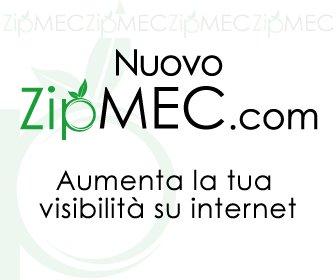 zipmec.com