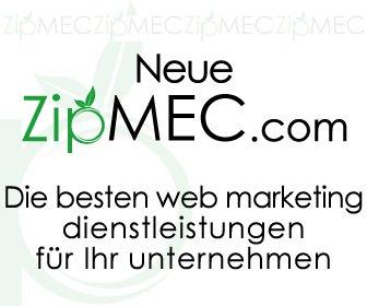 Banner zipmec.com 336x280 DE (1)