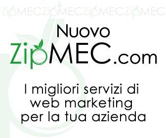 Banner zipmec.com 336x280 IT (1)