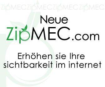 Banner zipmec.com 336x280 DE (2)