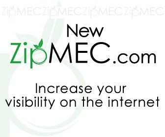 Banner zipmec.com 336x280 EN (2)